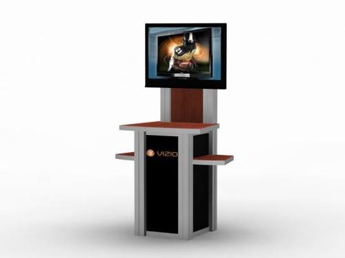 32 Inch Flat Screen Tv Stand