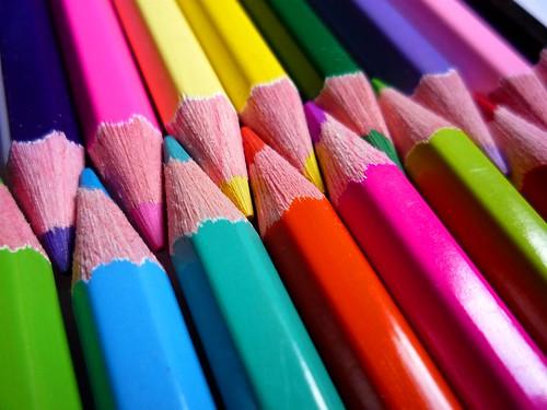 Imagenes De Colores Para Interior De Casa