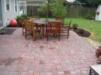 pavestone patio ideas | View more hardscape photos. | Flickr