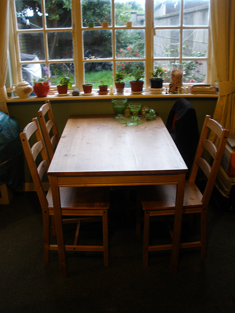 table with chairs for infants ikea jokkmokk and | 090810_jokkmokk1 it was too… flickr