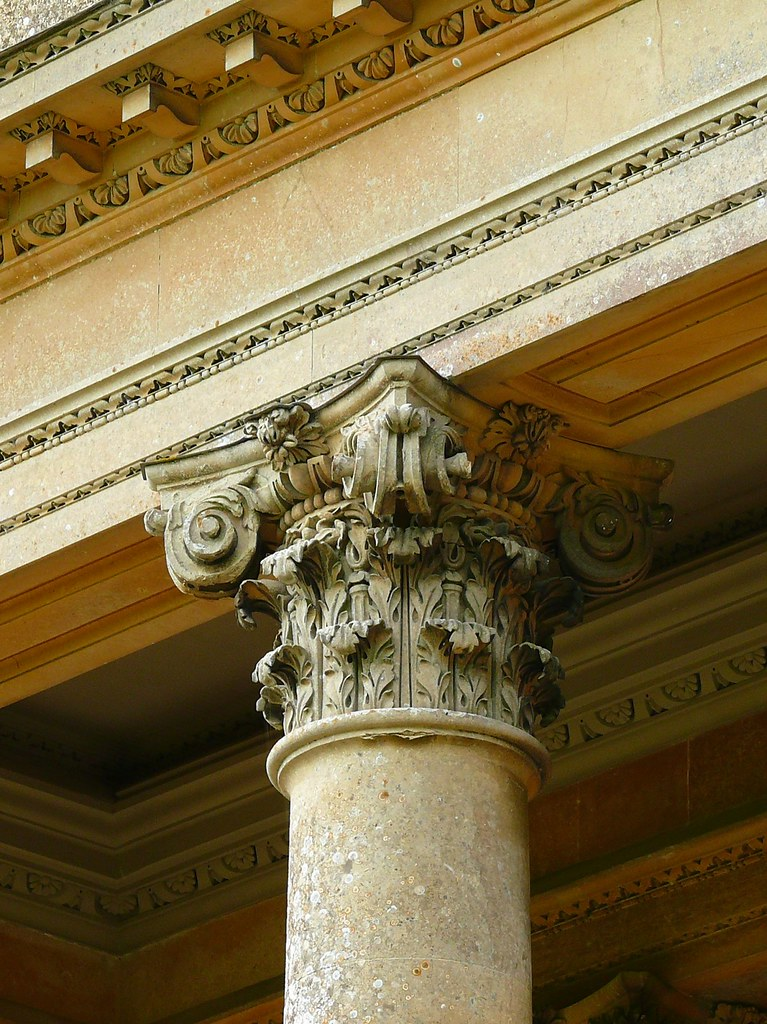 Column Details  One of the composite columns from