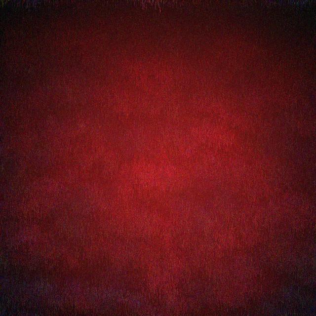 Red Texture  liz west  Flickr