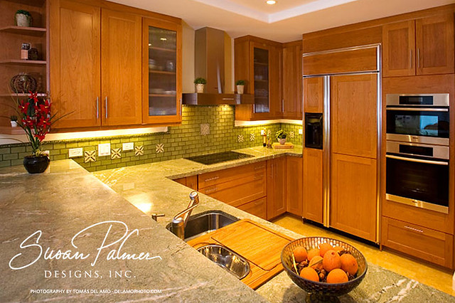 kitchen remodel hawaii dining kai this in flickr by susan palmer designs