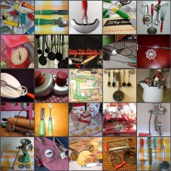 Amazing Kitchen Gadgets Cabinets Michigan More Vintage Thank You To All The