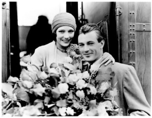 Image result for lupe velez and gary cooper