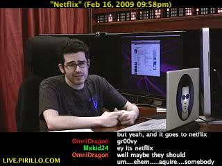 Image Result For Free Netflix Account