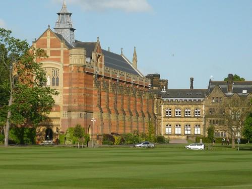 Tonbridge School  Flickr  Photo Sharing