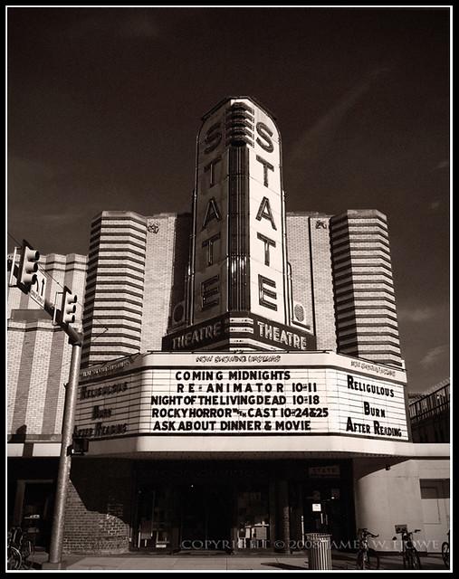 state theatre ann arbor
