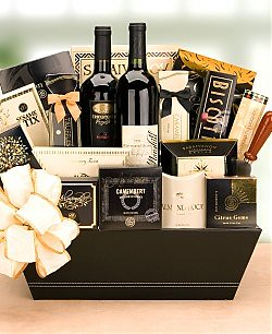 The5thAvenueWineGiftBasketmothersdaygiftsbaskets
