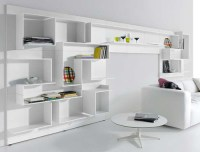 white wall unit furniture   white wall unit furniture with ...