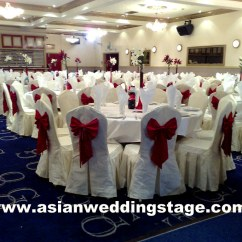 Chair Cover Hire In Birmingham Memory Foam Wedding Covers We Are Quality Asian