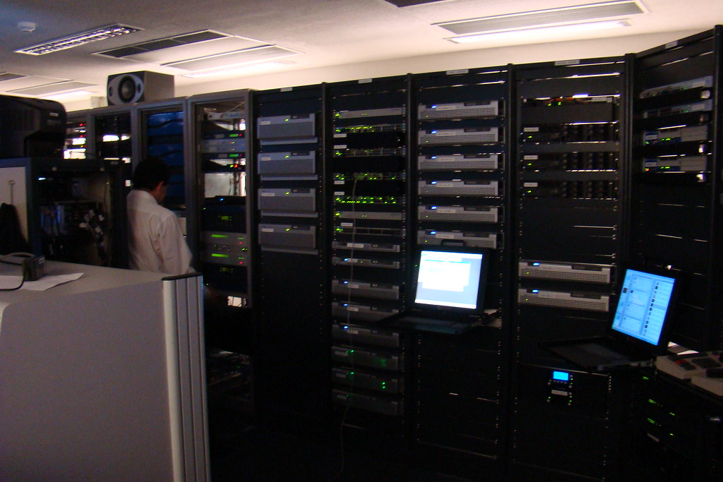 Image Result For Free Vps Server