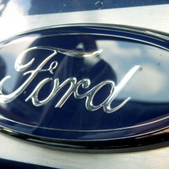 Free Ford Logo Gfs Super Strat Wiring Diagram 1954 F 100 Interior This Is A