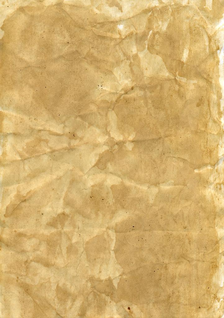 sample white paper