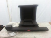 Fireplace Insert Fireback Fireplace Grate Heater Furnace ...
