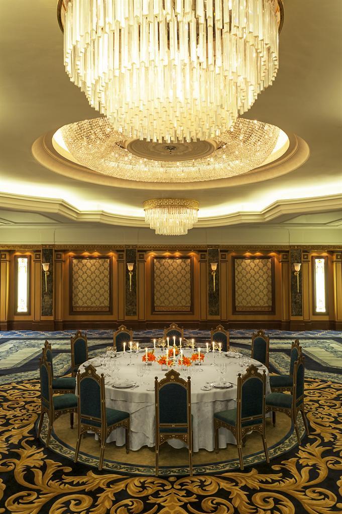 Le Meridien AmmanGrand Ballroom  Grand Ballroom BallroomB  Flickr