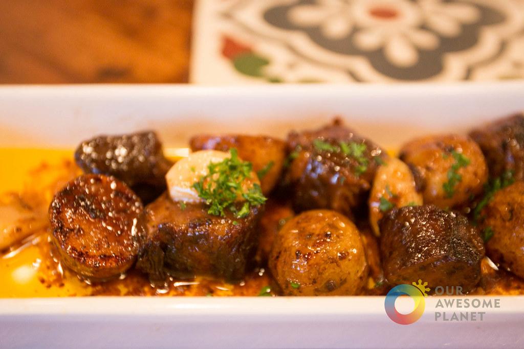 Frangos Portuguese Kitchen-29.jpg