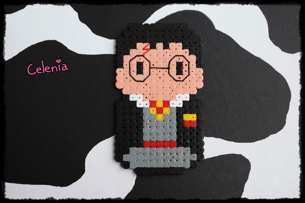 Image Result For Harry Potter