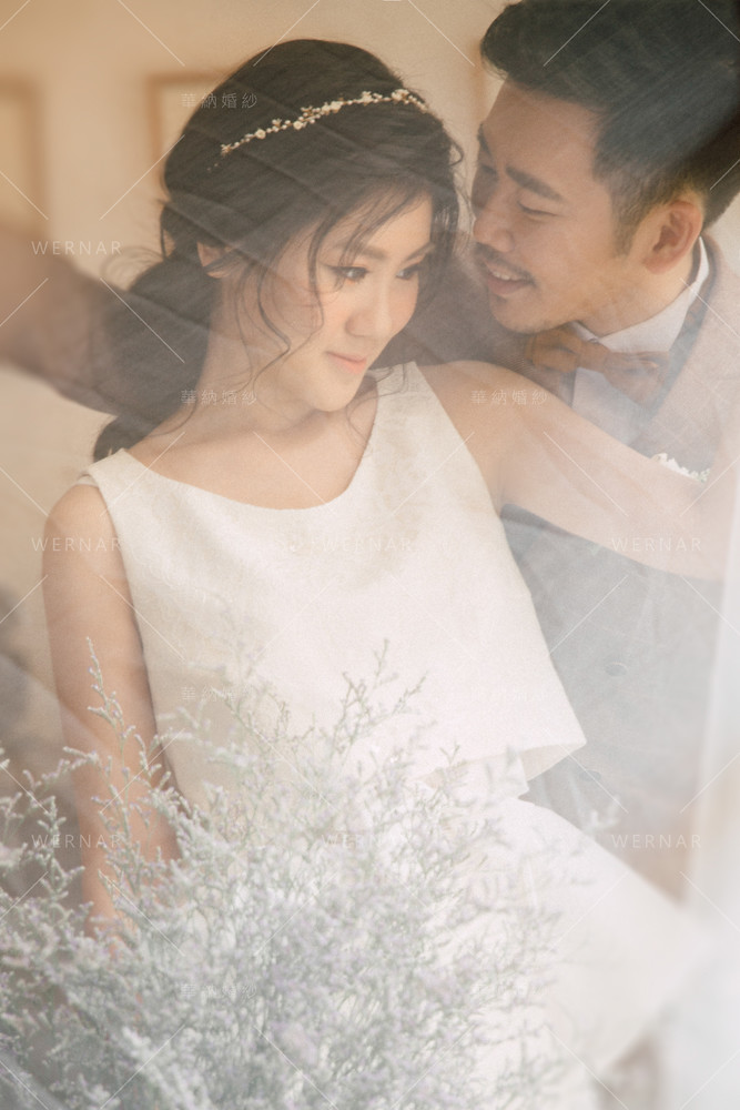 華納婚紗/香頌之戀   華納婚紗精品概念館(臺中/桃園) Taiwan Wedding Photography   Flickr