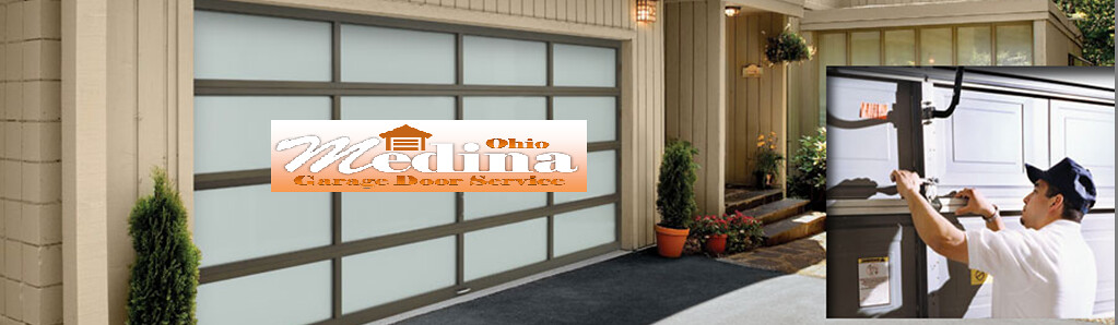 garage springs medina oh  Medina OH garage door service is   Flickr