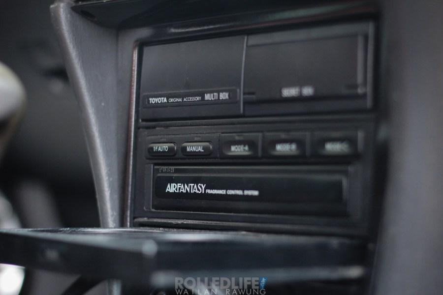 Sandy L Touring Corolla-22
