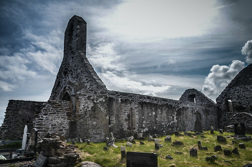 Ballyskellings Priory-022
