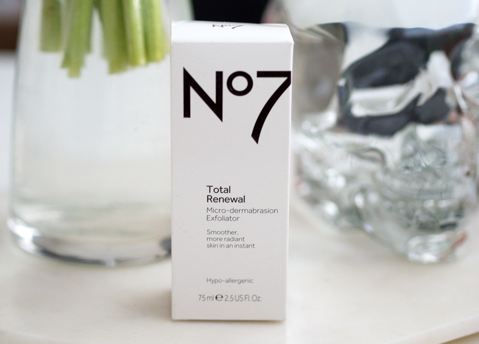 no7_total_renewal_microdermabrasion