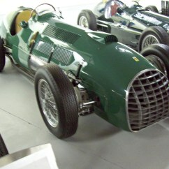 Grand New Veloz 1.5 Matic Avanza Modifikasi 479 Ferrari 125 F1 1950 Engine