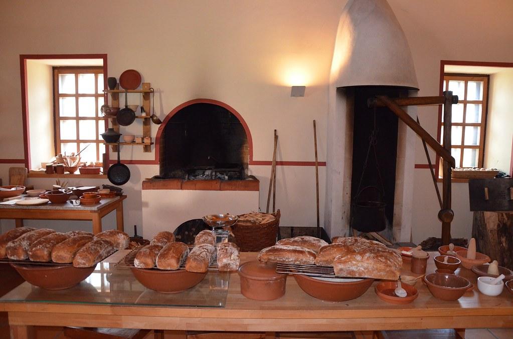 Ac Kitchen And Bath