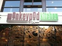 Monkeypod Kitchen | Flickr - Photo Sharing!
