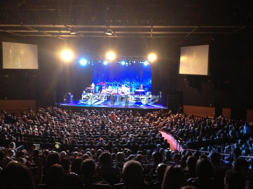 Pechanga Casino Concerts 2017 « Australia Online Casinos