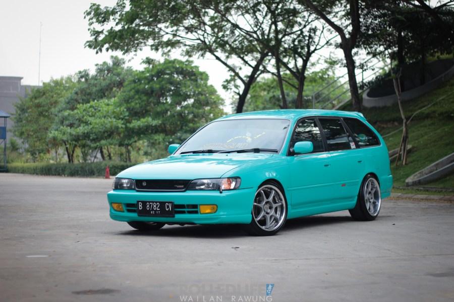 Sandy L Touring Corolla-15