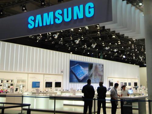 El Galaxy S8 no será presentado en el #MWC17.