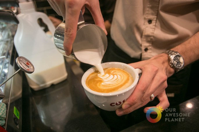 Costa Coffee Media Preview-13.jpg