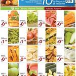 Descuento al instante en tus frutas y verduras - 26ago14