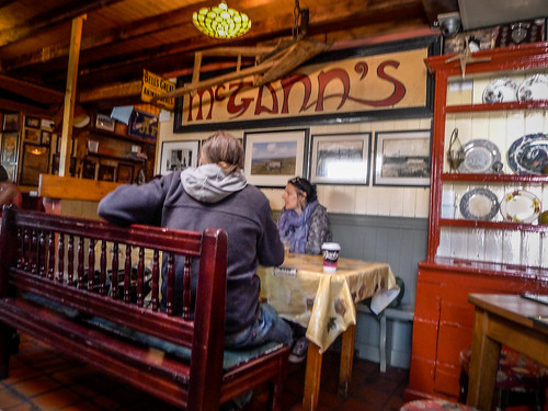 McGann's Pub-001