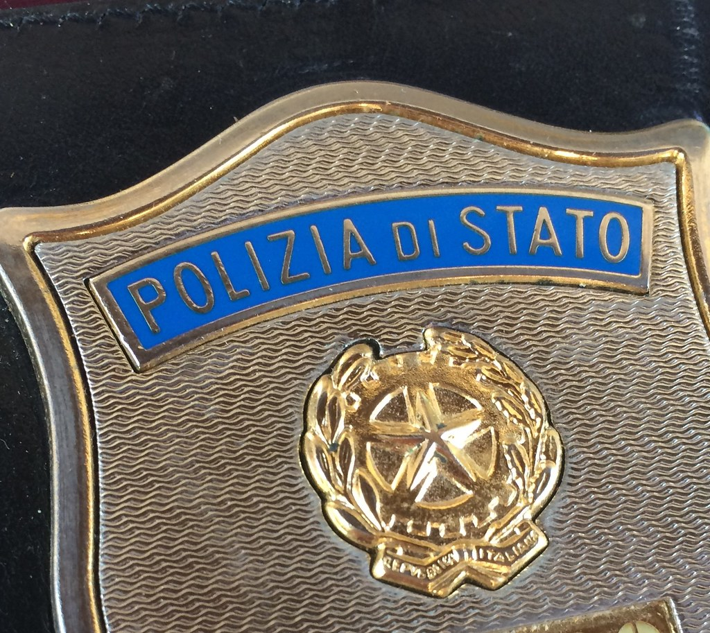 Polizia di stato stranieri permesso di soggiorno idee for Permesso di soggiorno polizia di stato stranieri