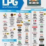many disocunts with LPG CLUB program - 28jul14