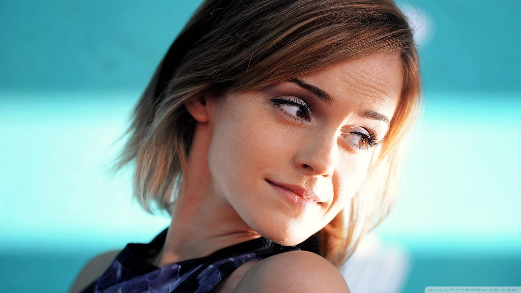 Emma Watson  Emma Charlotte Duerre Watson born 15 April 19  Flickr