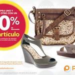 MITAD de precios calzado y carteras para damas - 11jul14 (252)