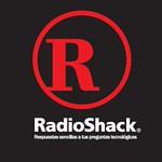 DESTACADO - promociones radioshack aniversario 2014