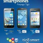 ALCATEL POP C5 oferta TIGO smart - 14ago14