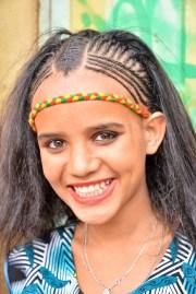 ashenda girl ethiopia adigrat