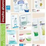 Belleza merece estos productos con descuentos - 14ago14