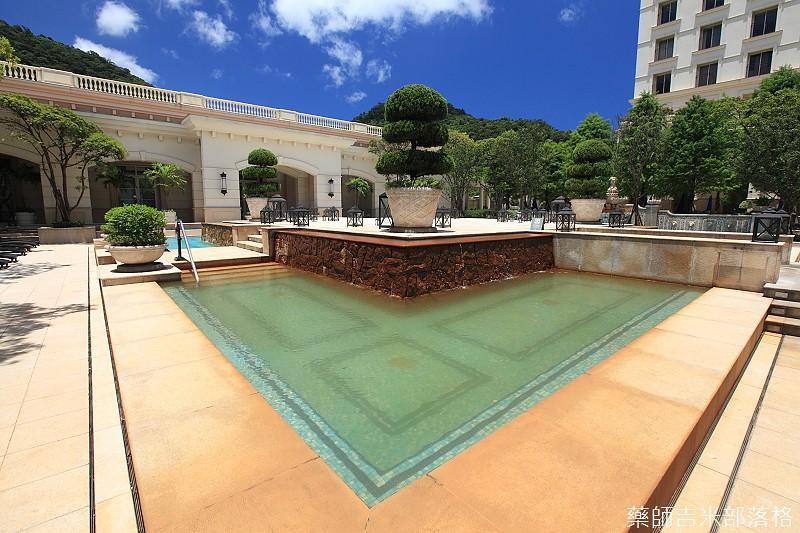 RSL_Hotel_Resort_205   宜蘭蘇澳瓏山林冷熱泉度假飯店:http://i0.wp.com/www.agoda.com/z…   Flickr