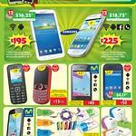 Promociones en la maxi despensa page 16