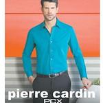 Boutiques Pierre cardin PCX GENTLEMANS STYLE