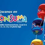 Busca en consuma 2014 las promociones de la curacao - 09ago14
