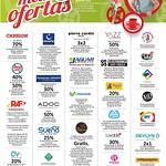 Semana de ofertas en METROCENTRO - 04qgo14