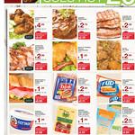 Mucho ahorro en tus compras de supermercado - 20ago14